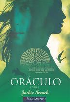 Livro - Oráculo - Livro 02 -