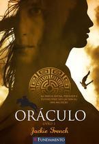 Livro - Oráculo - Livro 03 -