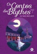 Livro - Os contos dos Blythes - Vol 1 -