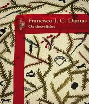 Livro - Os desvalidos -