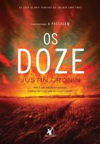 Livro - Os Doze -