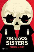 Livro - Os irmãos sisters (Brochura) -