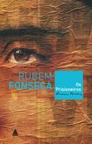 Livro - Os prisioneiros -