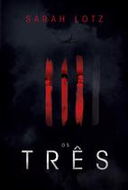 Livro - Os três -