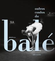 Livro - Outros contos do balé -