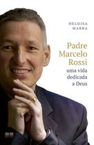 Livro - Padre Marcelo Rossi -