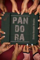 Livro - Pandora -   -