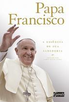 Livro - Papa Francisco -