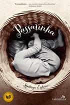 Livro - PASSARINHA -