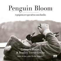 Livro - Penguin Bloom -