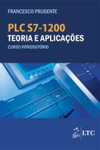 Livro - PLC S7-1200 Teoria e Aplicações Curso Introdutório -