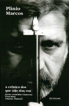Livro - Plínio Marcos -