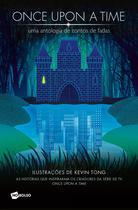 Livro - Pocket - Once upon a time - 2º edição -