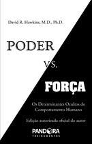 Livro poder vs. força - Pandora Treinamentos