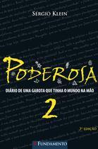 Livro - PODEROSA 02 -