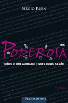 Livro - PODEROSA -