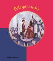 Livro - Polegarzinha -