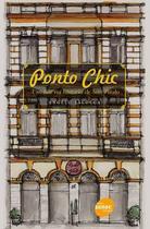 Livro - Ponto Chic -