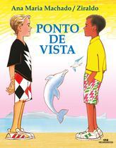 Livro - Ponto de Vista -