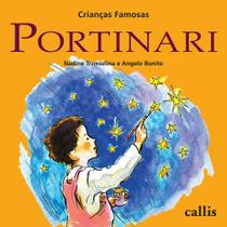 Livro - Portinari -