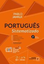 Livro - Português Sistematizado -