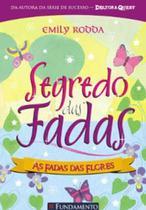 Livro - Princesas Do Reino Da Fantasia - Princesa Dos Corais (Livro 2 - Parte 1) -
