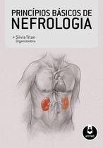 Livro - Princípios Básicos de Nefrologia -