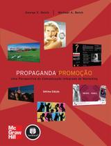 Livro - Propaganda E Promocao 7Ed. -