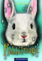 Livro - Rabbitmagic -