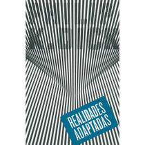 Livro - Realidades adaptadas - Os contos de Philip K. Dick que inspiraram grandes sucessos do cinema