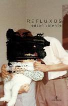 Livro - Refluxos -