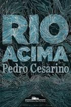 Livro - Rio acima -