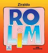 Livro - Rolim -