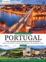 Livro - Roteiros pelo Mundo: Portugal - Volume 2 -