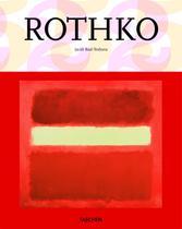 Livro - Rothko -