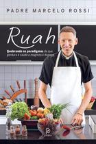 Livro - Ruah -