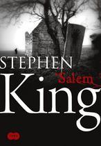 Livro - Salem -