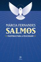 Livro - Salmos -