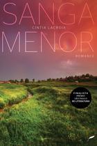 Livro - Sanga Menor -
