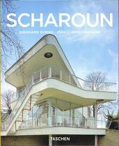 Livro - Scharoun -