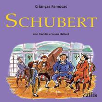 Livro - Schubert -
