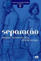 Livro - Separação -