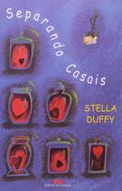 Livro - SEPARANDO CASAIS -