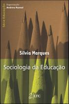 Livro - Série Educação - Sociologia da Educação -