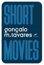 Livro - Short movies -