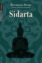 Livro - Sidarta (edição de bolso) -