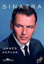 Livro - Sinatra -