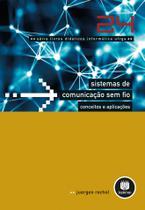 Livro - Sistemas de Comunicação Sem Fio - Conceitos e Aplicações