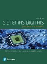 Livro - Sistemas Digitais -