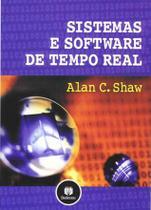 Livro - Sistemas e Software de Tempo Real -